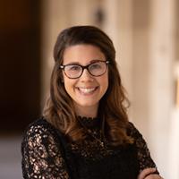 Emily Hasenauer
